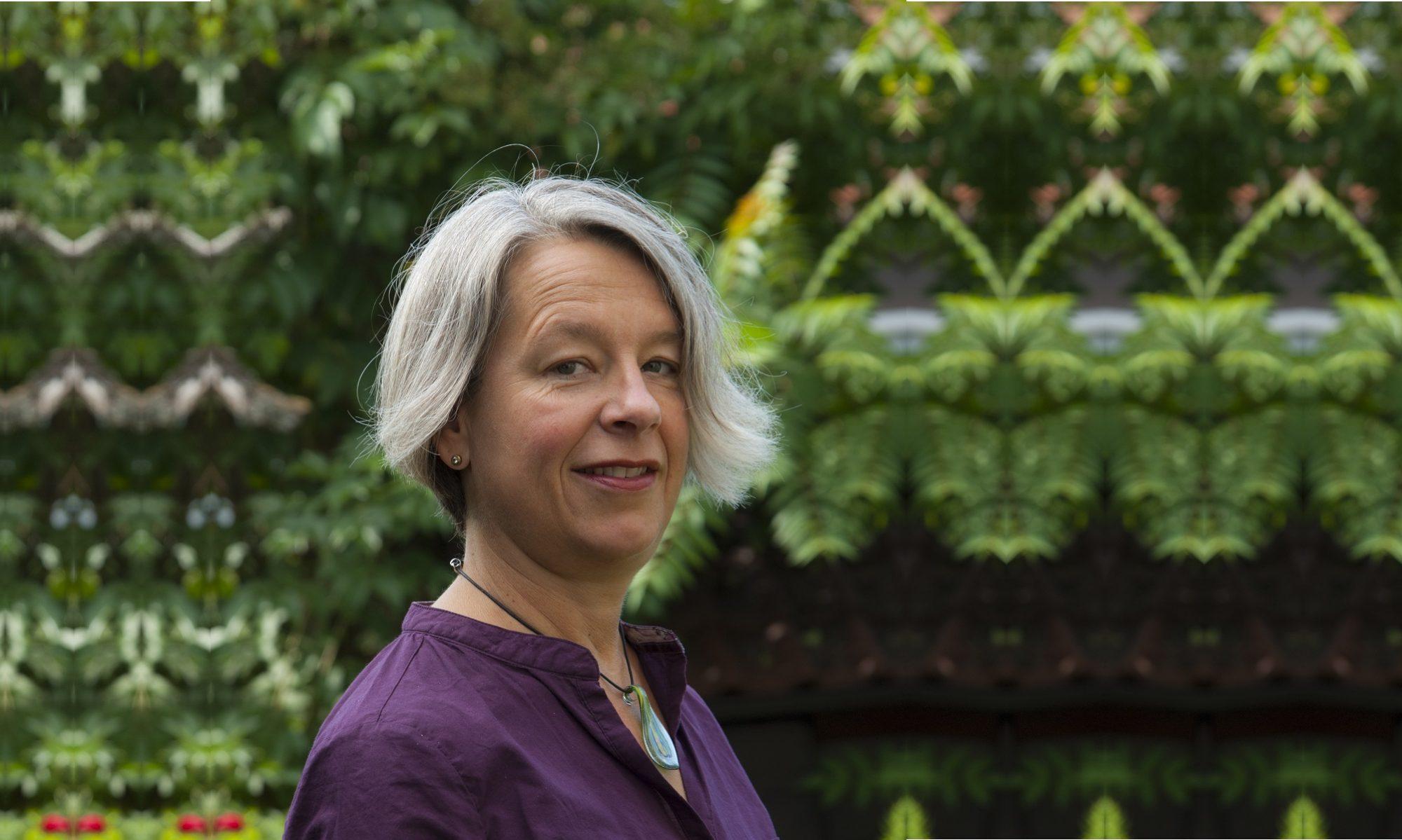 Kathrin Gebhardt